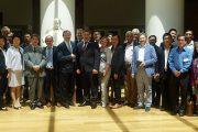 11th IAC Annual Meeting, Milan, Italy